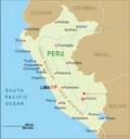 peru_map_resize