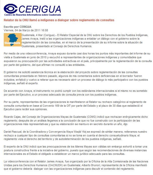 2011-03-04-cerigua-relator-onu