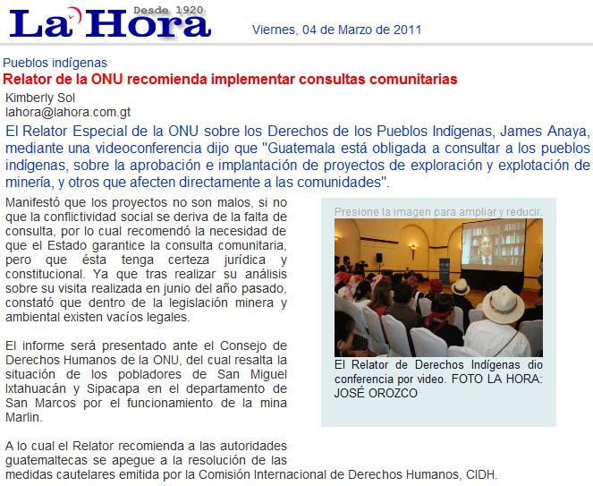 2011-03-04-guatemala-lahora-informe-anaya