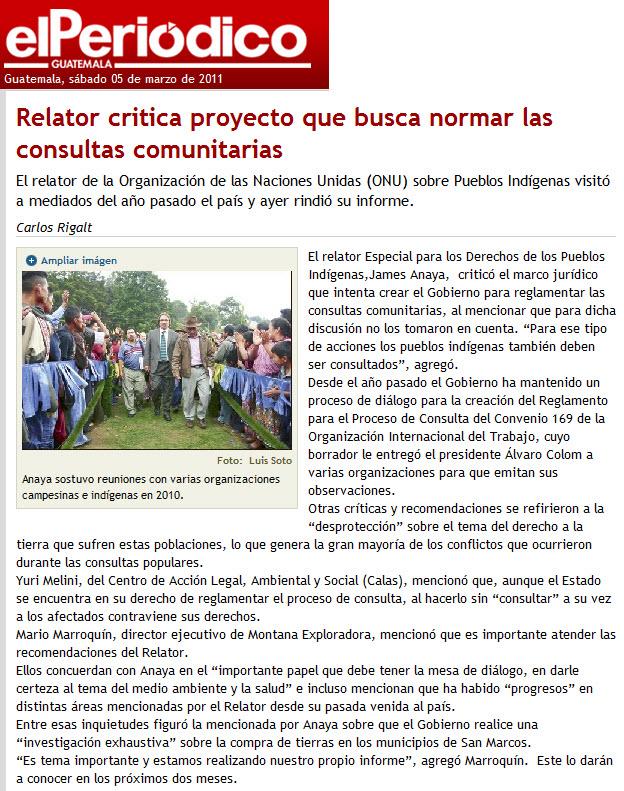 2011-03-05-elperiodico-guatemala-relator