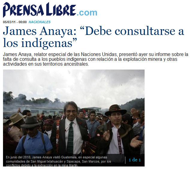 2011-03-05-guatemala-prensalibre-portadaentrevista