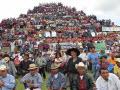 guatemala-huehuetenango-2010