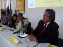 2012-03-08-seminario-brasil