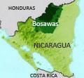 nicaragua-rbosawas