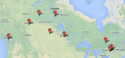 map-visit-canada