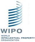 wipologo