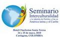 seminar_logo_resize