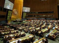 onu-general assembly