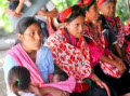 indigenous-women